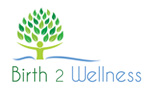 BIRTH-TO-WELLNESS-LOGO