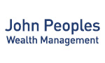 John-Peoples-LOGO