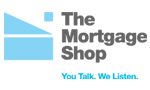 THE-MORTGAGE-SHOP