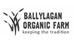 ballylagan-farm