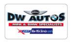 dw-autos-ni1