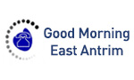 good-morning-east-antrim