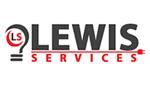 lewis-services