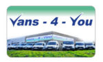 vans-4-you
