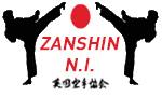 zanchin-ni